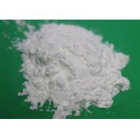 China Anti Esterogens  clomid and nolvadex pct  Nandrolone Steroid Powder Clomiphene clomifene citrate Clomid CAS 50-41-9 on sale