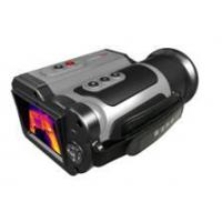 thermal graphic camera k20 Manufactures
