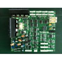 A - Starjet Double Side Printer Spare Parts Used In Epson Dx7 & Dx5 Print Head Manufactures