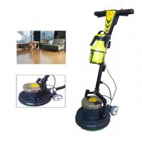 "Commercial Grade 13"" Floor Cleaning Machines best Cleaning And Polishing Manufactures"