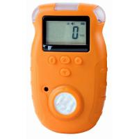 Portable Single-Gas Detector Manufactures