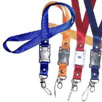LED Flashing Lanyard Manufactures