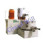 SHL Series Cooling Mixer (SHL-200A SHL-500A SHL-800A SHL-1000A SHL-1600A) Manufactures
