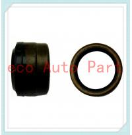 Auto CVT Transmission 01J Oil Pressure Seal Fit for AUDI VW Manufactures