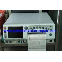 GE 259 Series Fetal Monitors Used Patient Monitor With Inventory Manufactures