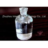 100% Real GBL Gamma - Butyrolactone Clear Colorless Solvent Safe Pass Customs Manufactures