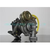 Quality TD 2L-T Engine Toyota Land Cruiser Turbocharger CT20WCLD 17201-54030 for sale
