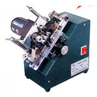 Performance Jumper Wire Forming Machine Traditional Type Easy Maintain ML-308 Manufactures