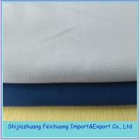 T/R dyed garment fabric for suit 32/2x32/2 56x48 58 Manufactures