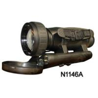 Monocular Night Vision Sight Discovering Max. 200m (N1146A) Manufactures