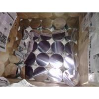 409/410/430stainless Steel Circle - 5 Manufactures