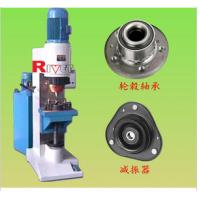 Hydraulic Riveting Machine Jm30, Radial Riveting Machine Manufactures