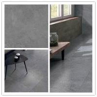 China Blue Black Oil Modern Porcelain Tile / Simplicity 900 X 900 Porcelain Tiles on sale