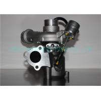 Ct20 760986-0009 48226009c Engine Parts Turbochargers 760986-0010 40226002h  Luxgen 2.2t Manufactures