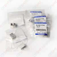 SMT Spare Parts Panasonic HOUSING N210001929AA Manufactures