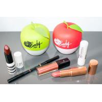 China Get Hollywood Luscious Lip Plumper Model B Lip Pump Double Lobed on sale