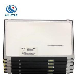 China 15.6 Monitor IPS Panel LTN156HL06 - 09 LP156WF6 SPJ1 FOR ACER E1-522 E1-570G on sale