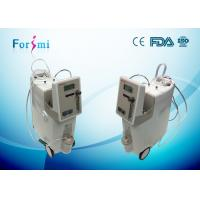 Oxygen Facial Machine 2MPA Out Pressure voltage 110V-240V Rating power ≤ 370 W Manufactures