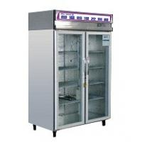 High quality Cement curing cabinet, Cement mortar test equipment Manufactures