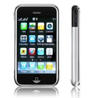 Sciphone I68+ FM Quadband new version cell phone Manufactures
