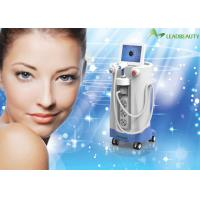 China Non-surgical high power ultrasonic HIFU focused ultrasound body fat reduction slimming machine on sale