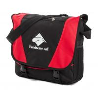 Message school bags-5009 Manufactures