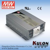 Meanwell 100w~3000w True Sine Wave / Modified Sine Wave Dc/ac Inverter Manufactures