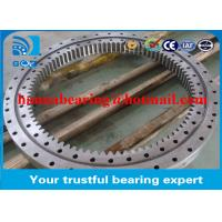 China Internal Gear 42Crmo Material RKS.162.14.0944 Slewing Bearing Medium Size  944x1014x56mm on sale