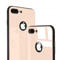 China TEMPERED GLASS PHONE CASES,tempered glass phone cases wholesale,Phone Cases on sale