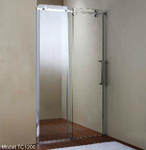 Shower Room / Shower Enclosure (TC1200) Manufactures