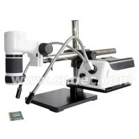 High Power ERS Digital Optical Microscope 1000X For School A32.0601-1000DPL Manufactures