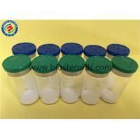 Tb500 Thymosin Human Growth Growth Hormone Peptides / Thymosin Beta 4 Peptide CAS 77591-33-4 Manufactures