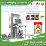 Full AutomaticHigh Efficient Rice/Grain/Bean 14 heads Packing Machine Manufactures