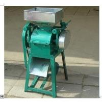 Bean Flatten Machine Manufactures