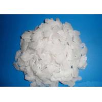 White Sheet Solid THPA Chemical Organic Intermediate For Plasticizers / Surfactant /  85-43-8 Manufactures