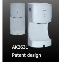jet hand dryer,automatic hand dryer,hygiene solution Manufactures