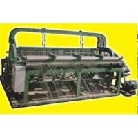 Quality Crimped Wire Mesh Machine for sale
