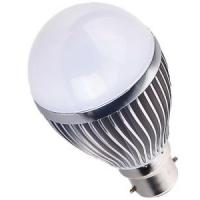 10W Dimmable LED Bulb Light  B22 Head Manufactures