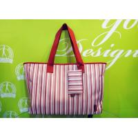 China Nylon Casual Bags wholesale
