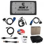 Brand new OEM Cummins INLINE 6 Cummins Trucks Diagnostic DataLink Adapter Manufactures