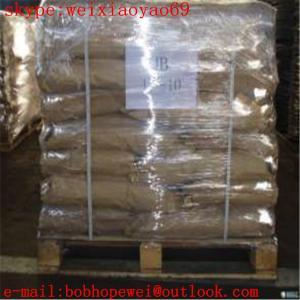 Steel Fiber For Blast Resistant Structures