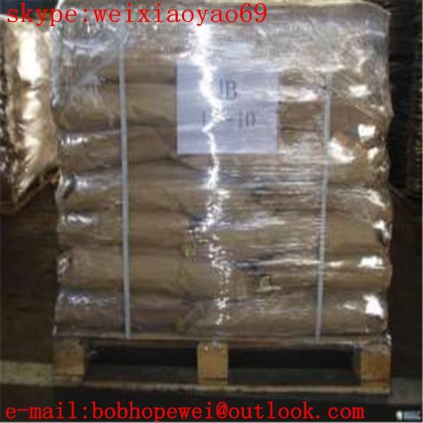 Quality Steel Fiber For Blast Resistant Structures for sale