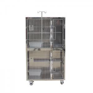 China Disposable 40*60cm PVC Pet Heating Mat on sale