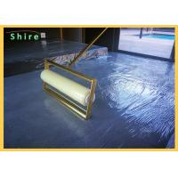 Protection for Carpets mask film for carpet floor exhibitions carpet protection film Manufactures