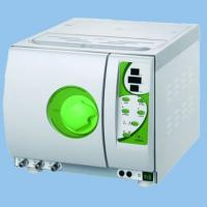 Dental Autoclave MAU-DAC18 Manufactures