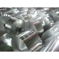 Buy cheap Industrial Aluminium Foil For Power Battery from wholesalers