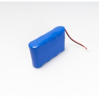 China 20AH 7S8P 24 Volt Lithium Battery Pack For Scooter on sale