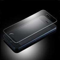for iphone 5 tempered glass screen protector, 8-9H Manufactures