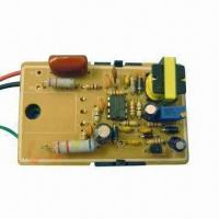 Universal Switching Power Supply for TV/DVD/VCD Satellite Receiver Manufactures