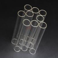 Buy cheap Quartz Glass Rod & Tube from wholesalers